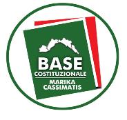 Base Costituzionale