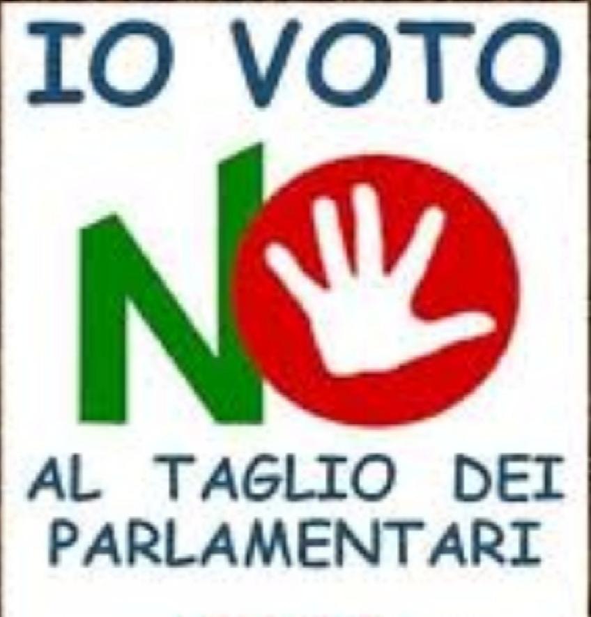 Referendum 2020